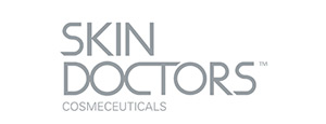 SkinDoctors-Product