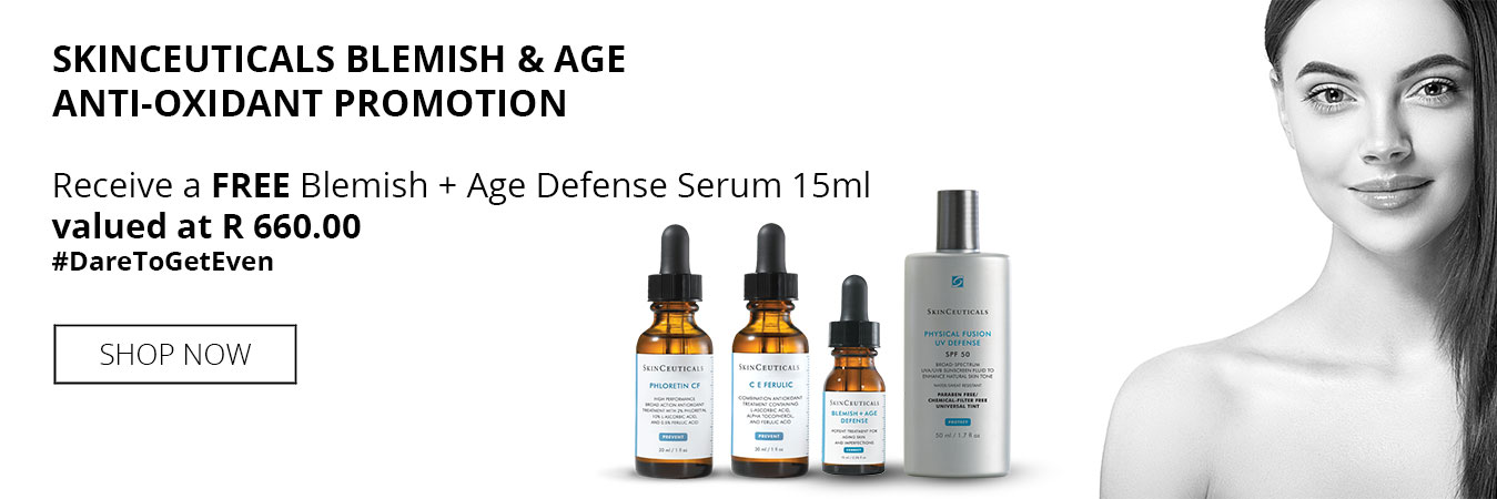 SKINCEUTICALS-ANTI-OXIDANT-PROMOTION-SLIDER-final